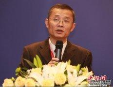 中国甲状腺癌发病率攀升 专家:管理现状有待完善