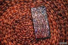 三星Galaxy S10系列带你领略最出色的手机解锁方式